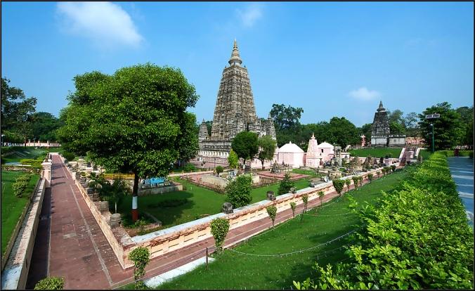 Mahabodhi-Temple-bodhgaya-bihar